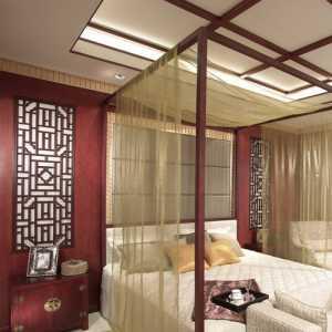 北京樂華梅蘭室內裝修的質量靠譜嗎