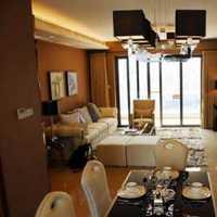 89平两室一厅简装需要多少钱