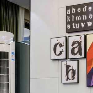 一室两厅家装公司口碑