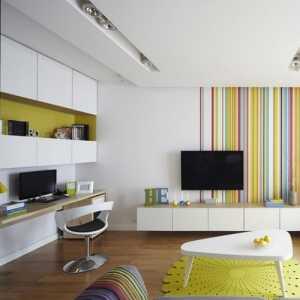 简单装修一个套内面积70平的两居室需要多少钱