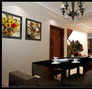 上海別墅裝修公司一般是找哪家比較好呢