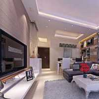 110平的房子普通装修大概要多少钱