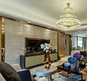 上海室內裝潢有限公司