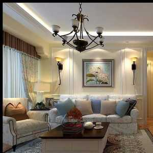 上海室內裝潢公司比較靠譜的有哪些