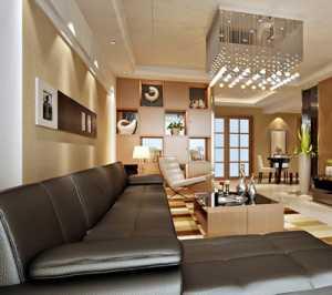 波西米亞創意生活用品燈飾抱枕混搭小清新的家飾一片繁花似錦效果圖欣賞
