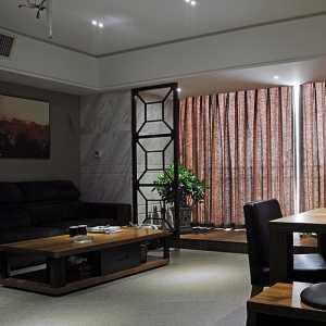 上海蘭若裝飾好嗎