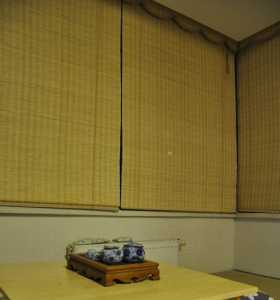 亲们谁有特别美得卧室装修效果图卧室的有的能发给吗