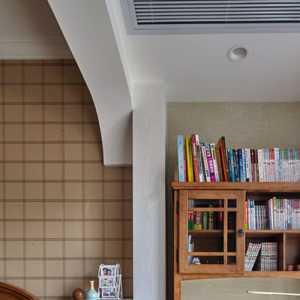 装饰雕塑在室内设计中的作用1600字的论文