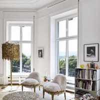 百十平的房子装修下来大概得多少钱
