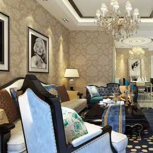 上海裝修別墅選哪家裝修公司好