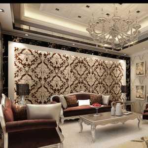 重庆交换空间装饰怎么样?