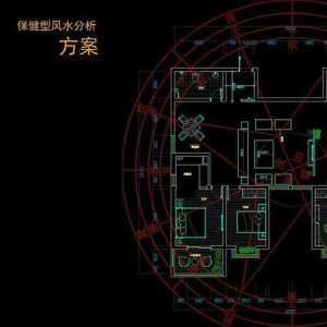 北京装修公司三