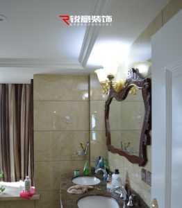 上海裝修哪家性價比高