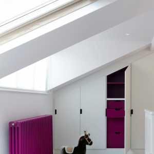 新房样板间双人床样板房床上用品背景墙地中海床上用品卧室背景墙温馨浪漫的卧室装修设计效果图大全