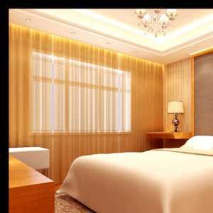 北京居然之家屋装修