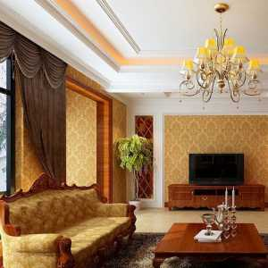 北京老房子装修需要多少钱怎么计算的