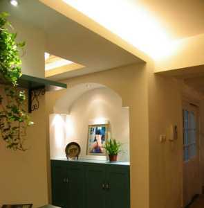 上海精装修别墅哪里装的效果比较好有知道的吗