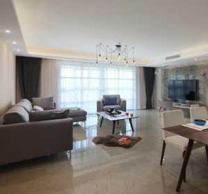 環保施工建筑裝飾房屋的公司是上海哪家呢