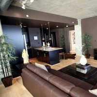 一套300平的别墅装修需要多少钱