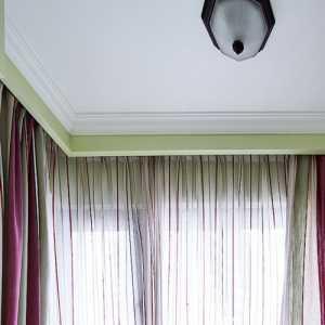 家居房間裝飾裝潢裝修效果圖