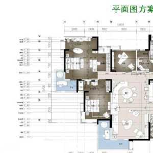 上海裝修公司預算-上海裝修報價