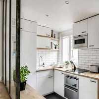 80平樓房簡單的裝修多少錢全包