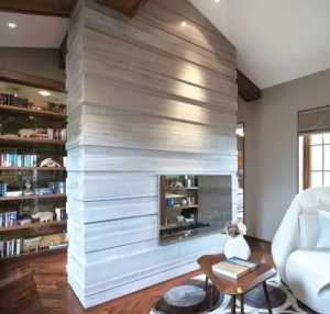 装修安装天津木艺家铝包木定制窗怎么样