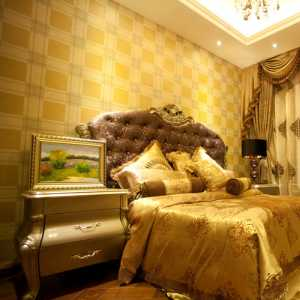 家庭装修报价清单-上海装修报价