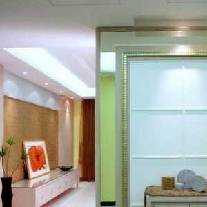 上海旺業建筑裝潢有限公司
