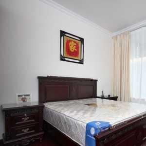 广西梧州九十平米装修一下大概要多少钱