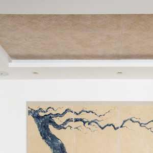 35万元怎样装修117平方米的房子包含装修材料