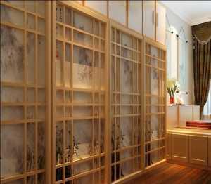 上海騰龍設計裝潢有限公司