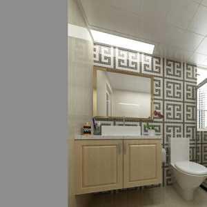 80平米小戶型客廳沙發地毯裝修效果圖
