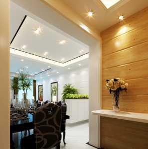 上海別墅裝修歐式風格用什么樣的銀橋石膏線