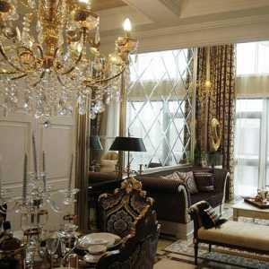 客廳改成臥室效果圖 個性時尚的臥室裝修