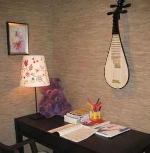 北京大本营装饰设计工程有限公司
