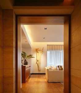 北京老房子怎么翻新裝修