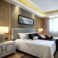 北京毛坯房装修步骤