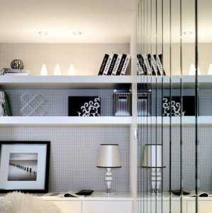可以以什么為主題裝修臥室我比較喜歡科技感的風格應該怎