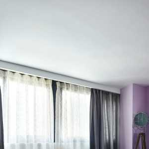 140平方房子精装修大概要多少钱