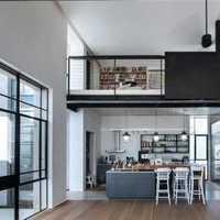 90平的房子装修要多少钱