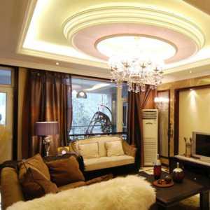 有没有好的效果图制作公司推荐几家啊在上海水晶石今