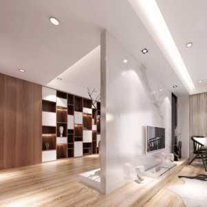 北京百姓家装饰工程设计有限公司评价如何