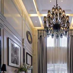 北京的樂華梅蘭怎么樣新房裝修找他們行嗎