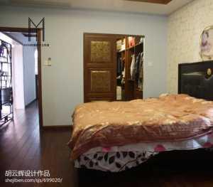 云南北京市內哪家裝修公司質量好