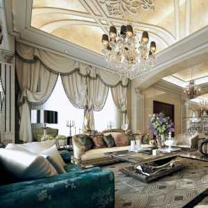 上海市蘊達建筑裝潢材料有限公司是不是子他