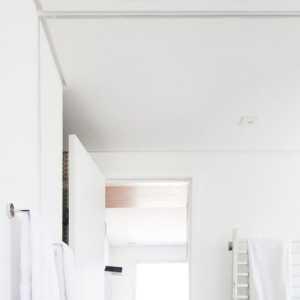 榆林經濟適用房裝修