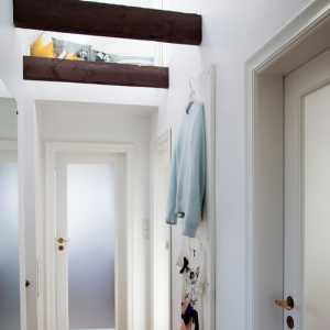 装修一个70平方房子要多少钱-上海装修报价