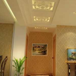 海南北京品牌裝修公司