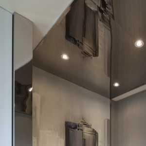 郑州120平的房子装修下来需要多少钱?